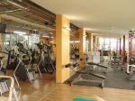 Photo 09_Pantin_coin_musculation_01.jpg.jpg