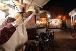 Photo 2007_12_28_Caravane_du_desert_002.jpg