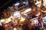 Photo 2007_12_28_Caravane_du_desert_018.jpg
