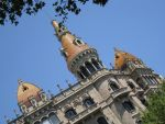 Photo 20080725_Barcelone_005.jpg