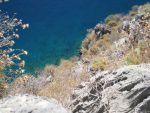 Photo 20080806_Turquie_Mer_turquoise_03.jpg
