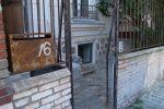 Photo 2011-09-10_IBlanc_86.jpg