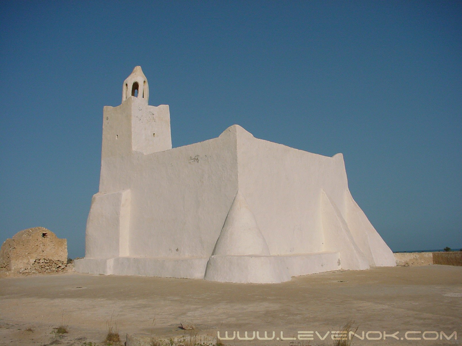 Image de 200108_Djerba_Mosquee.jpg